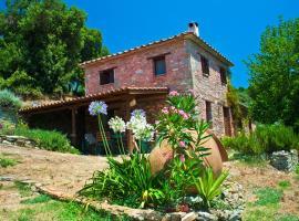 Olive Store Cottage, Platanias (рядом с городом Promírion)
