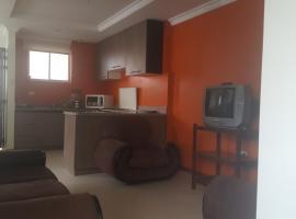 Alquiler Apartamento en Loja, Loja (Las Pitas yakınında)