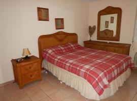Tropical Villa at the Beach, Luquillo