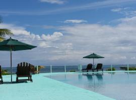 Royal Caribbean Resort