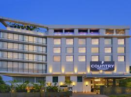 Country Inns & Suites By Radisson Manipal, Manipala