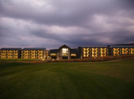 Vulintaba Country Hotel & Spa, Newcastle