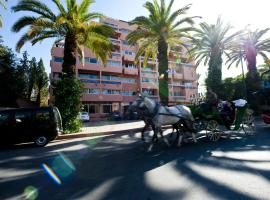 Hotel Le Grand Imilchil