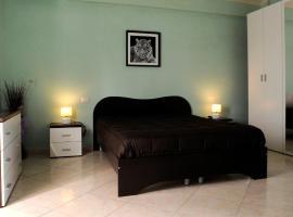 Casa Vacanza la Rondine