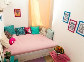 New Cute Studio