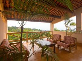 The 10 best hotels near bureau de zone kibimba burundi booking.com