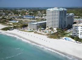 Lido Beach Resort Sarasota This Is A Preferred Property They Provide Excellent Service Great Value And Have Awesome Reviews From Booking Guests