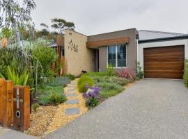 Boutique Stays - Seventh Street, House in Parkdale, Melbourne (Dingley yakınında)