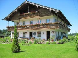 Schwaigerhof