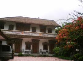 Surya Hotel & Restaurant, Кинтамани