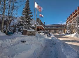 4429 Beaver Run Resort