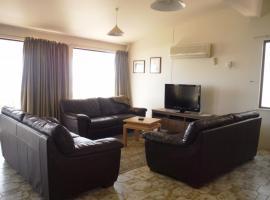 Moonta Bay Beach Villas 3
