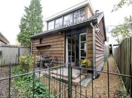 Breda Cottage