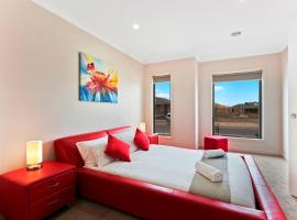 Point Cook Villas - Melbourne, 포인트쿡