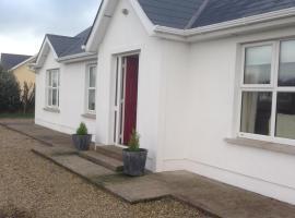 Kilmore Quay Grange House, Kilmore Quay (рядом с городом Bridgetown)