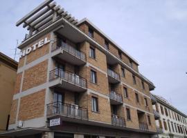 Hotel Traghetto