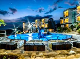 Donnaekohill Resort