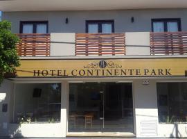 Continente Park