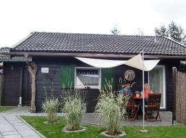 Ferienhaus Altenstrasser, Philippsreut (Mitterfirmiansreut yakınında)