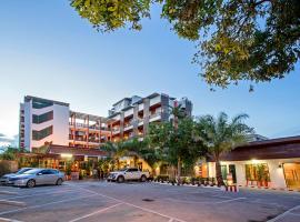 sungai kolok タイ の人気ホテルをお得に予約