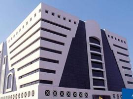 Aditya Park-A Sarovar Portico Hotel, Хайдарабад (рядом с городом Ameerpet)