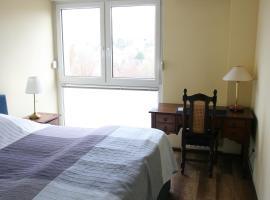 Guest House 1A7 West Side, Загреб (рядом с городом Stenjevec)
