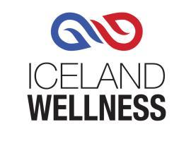 Iceland Wellness, Mosfellsbær