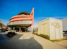 Hotel Bokan Exclusiv