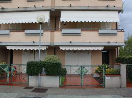 Casa Vacanze Rolandi, Empoli