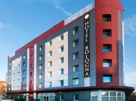 CDH My One Hotel Bologna
