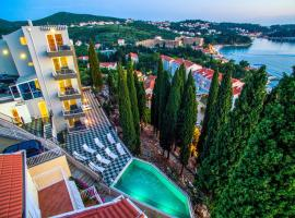 Apartments Didan, Cavtat