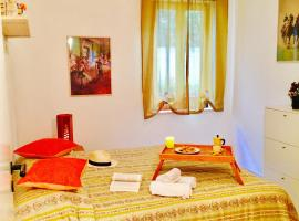 Costabella Holiday Homes