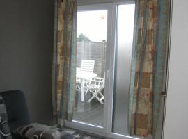 Apartment à Louer, Warneton (Messines yakınında)