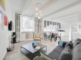 Sweet Inn - Rue de Berthe