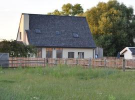 Flockhof, Jabbeke