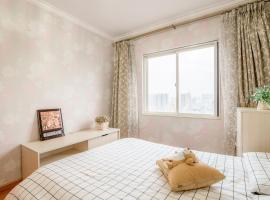 Kunming Secluded Apartment