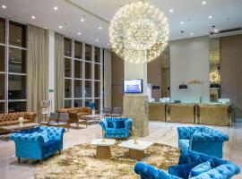 Céu Palace Hotel