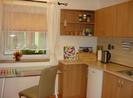 Apartments - Penzion Lena