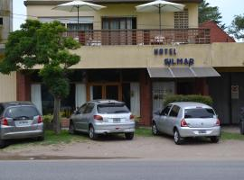 Hotel Silmar