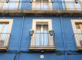 Pigal, Tarragona