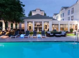 The 10 best hotels near Sacramento Valley Amtrak Station in