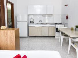 Apartament Skoko