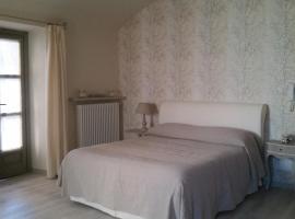 Novecento Charming Room