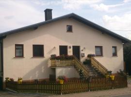 W.& M.Schattka, Freilingen (Selters yakınında)