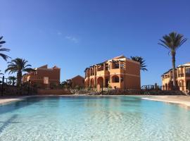 1985 hotels auf fuerteventura spanien buchen sie jetzt ihr hotel - Hotel tamasite puerto del rosario ...