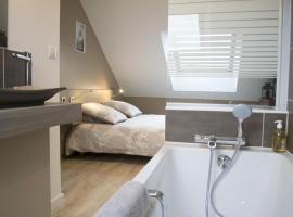 Appartement12.com