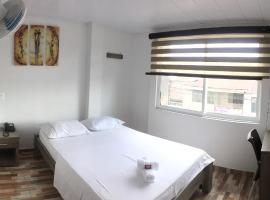 Hotel Taka