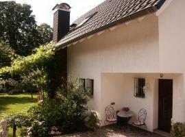 Gästehaus Dagmar