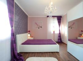 2 Private Rooms Schiller (5205), Hannover