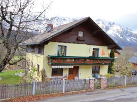 Vesna S Home, Öblarn (Strimitzen yakınında)